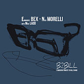 B2BILL - A Modern Tribute to Bill Evans  by Various Artists