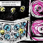 Breakbeat Bass, Vol. 2 by Various Artists