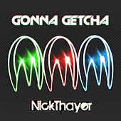 Gonna Getcha EP by Various Artists