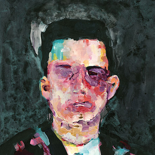 Beams (Expanded Edition) von Matthew Dear