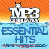 Mp3 Compilation Essential Hits by Various Artists