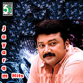 Play & Download Jayaram Hits by Various Artists | Napster