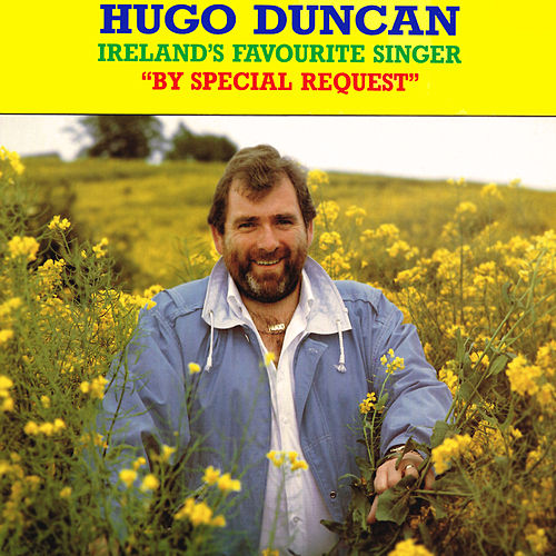 Play & Download By Special Request by Hugo Duncan | Napster