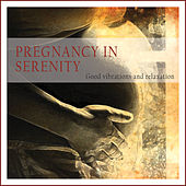 Pregnancy in Serenity (Good Vibrations and Relaxation) by Various Artists