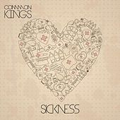 Play & Download Sickness (Acoustic Version) by The Common Kings | Napster