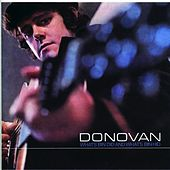 What's Bin Did and What's Bin Hid von Donovan