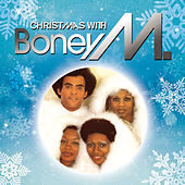 Christmas with Boney M. by Boney M