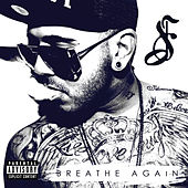 Play & Download Breathe Again by Danny Fernandes | Napster
