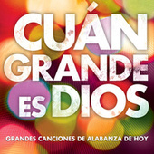Play & Download Cuán Grande Es Dios by Worship Together | Napster