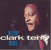 Mellow Moods by Clark Terry