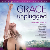 Music From The Motion Picture: Grace Unplugged von Various Artists
