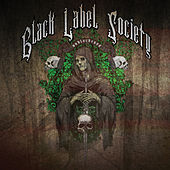 Unblackened von Black Label Society