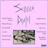 Sudden Death by Various Artists