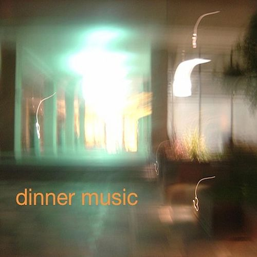 Play & Download Suppertime by Dinner Music | Napster
