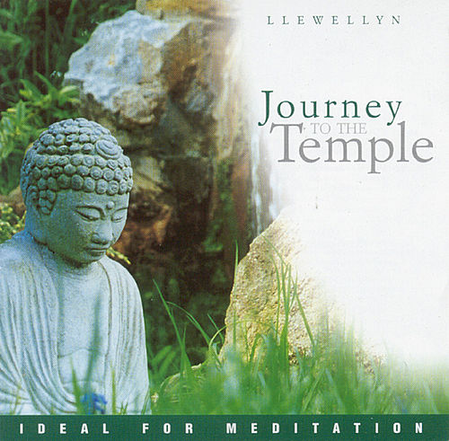 Play & Download Journey To The Temple by Llewellyn | Napster