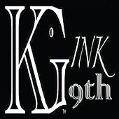 Play & Download 9th by KGINK | Napster
