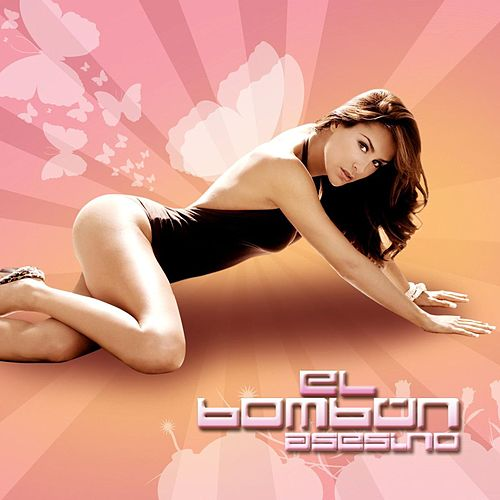Play & Download El Bombon Asesino by Ninel Conde | Napster