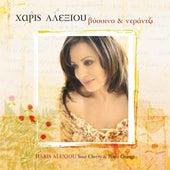 Play & Download Vissino Ke Nerantzi [Βύσσινο Και Νεράντζι] by Haris Alexiou (Χάρις Αλεξίου) | Napster