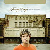 Beyond Measure by Jeremy Camp