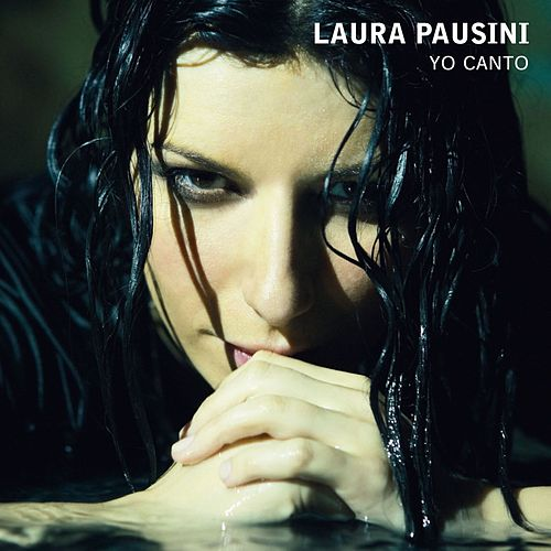 Play & Download Yo Canto by Laura Pausini | Napster