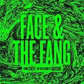 Play & Download Face & The Fang EP by Grayskul | Napster