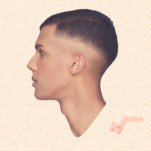 Play & Download Racine Carrée by Stromae | Napster