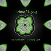 Play & Download Morning Light by Hunter | Napster