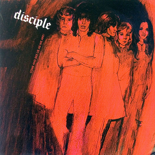 Play & Download Come and See Us As We Are! (Remastered) by Disciple | Napster