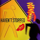Play & Download Haven't Stopped by Chilly Gonzales | Napster