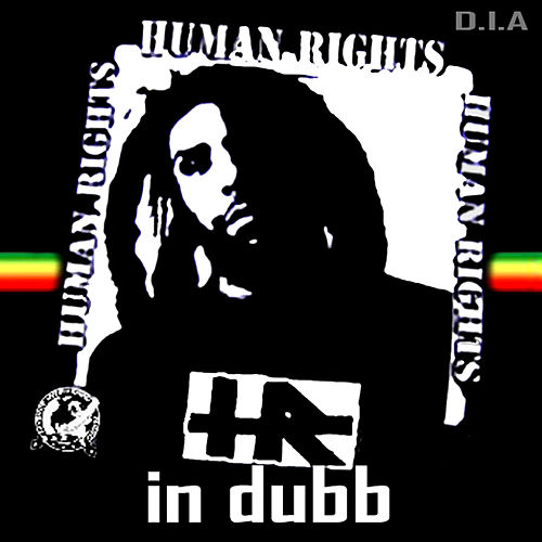 Play & Download Hr In Dubb by H.R. | Napster