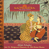 Kamasutra - The music of love by Various Artists