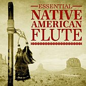 Play & Download Essential Native American Flute by Various Artists | Napster