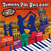 Tumbao Pal Bailador by Various Artists