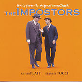 Play & Download The Imposters  by Various Artists | Napster