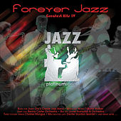 Jazz Platinum Series: Forever Jazz Greatest Hits, Vol. 4 by Various Artists