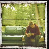 Play & Download Secret Conversation by Charles Billingsley | Napster