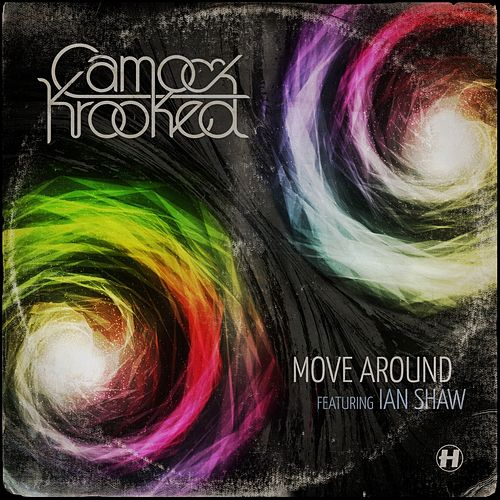 Play & Download Move Around by Camo And Krooked  | Napster