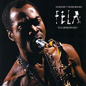 Teacher Don't Teach Me Nonsense by Fela Kuti