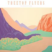 Play & Download The Mountain Moves by Treetop Flyers | Napster