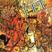 Play & Download I.T.T. by Fela Kuti | Napster