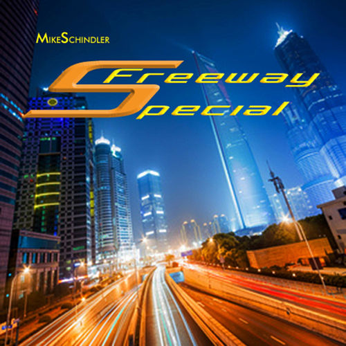 Play & Download Freeway Special by Mike Schindler | Napster