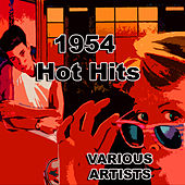 Play & Download 1954 Hot Hits by Various Artists | Napster