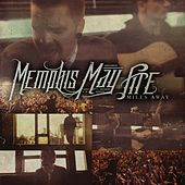 Play & Download Miles Away by Memphis May Fire | Napster