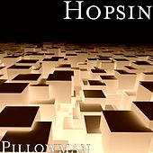 Pillowman by Hopsin