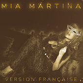Play & Download La La… (Version Française) by Mia Martina | Napster