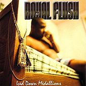 Play & Download Iced Down Medallions by Royal Flush | Napster