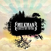 Play & Download Circle of Fifths by Milkman | Napster