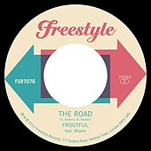 Play & Download The Road by Frootful | Napster