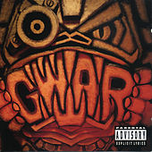 Play & Download We Kill Everything (Uncensored) by GWAR | Napster