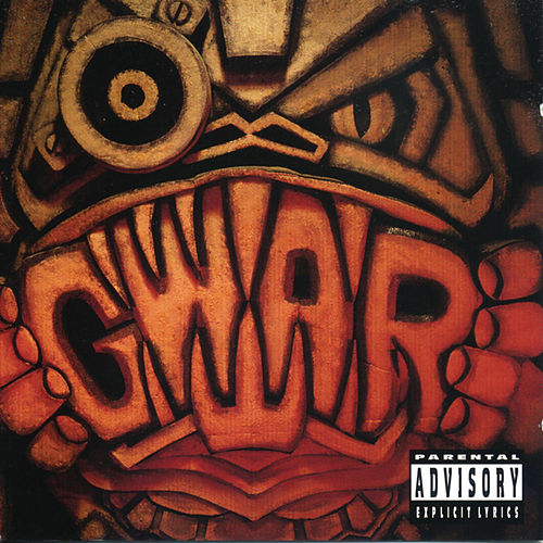 We Kill Everything (Uncensored) by GWAR
